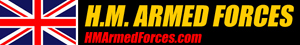 HM Armed Forces